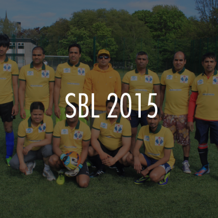 SBL 2015