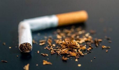 SBL (Scottish Bangla League) 2019 (Quit smoking Champaign)